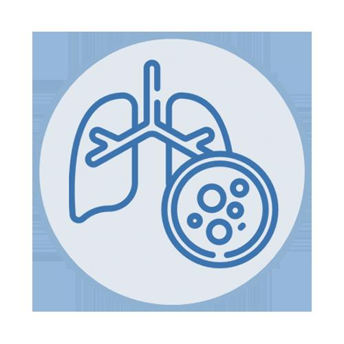 Biology – Platform Page