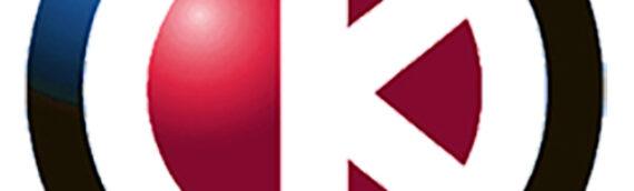 키네타, KCP506 물질의 조성에 대한 미국 특허 등록 발표
